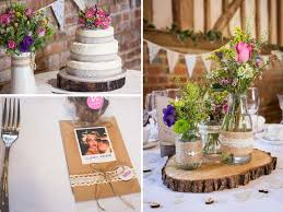 147 Best Wedding Cakes At Lillibrooke Manor Images On Pinterest