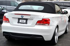 bmw convertible 1 series 2013 used bmw 1 series 135i at price wise serving linden nj iid