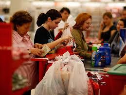 target black friday hours 2017 business insider