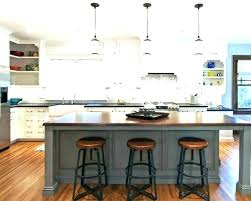 island kitchen stools bar stools for kitchen island stool height for kitchen island