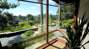 Zen Inspired Home Design Exterior House Door Designs Awesome Modern Design Of The Home