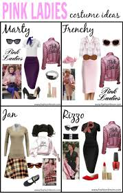 best 25 grease costumes ideas on pinterest sandy grease costume