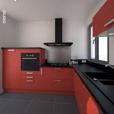 conforama cuisine plan de travail charmant ilot central cuisine collection et ilot central