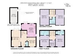 lancaster way pitstone nash partnership estate agents