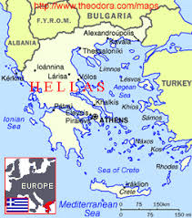 greece map political abc maps of greece flag map economy geography climate
