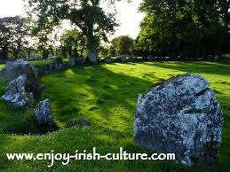 Ireland Photo Album 392 Best Ancient Sites In Ireland Images On Pinterest Emerald