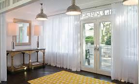 beach house home bunch u2013 interior design ideas