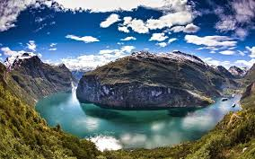 norway summer wallpapers the delightful sognefjord u2013 norway world for travel