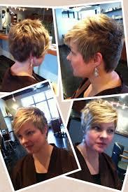 lexus amanda short hair 9 best hair images on pinterest make up hairstyles and hair