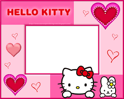 kitty backgrounds hd 85