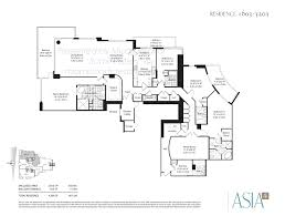 asia condo brickell key 900 brickell key blvd miami fl 33131
