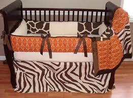 bedroom baby nursery elegant safari baby nursery room decoration