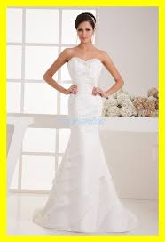 wedding dresses hire wedding dress hire price list simple bridesmaid dresses hire
