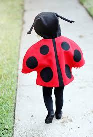 birdie u0027s little goodall ladybug halloween costume venzedits