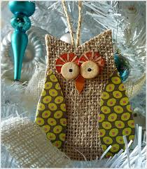 810 best images on children owls and
