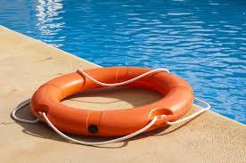 backyard pool safety tips cornerstone insurance brokers
