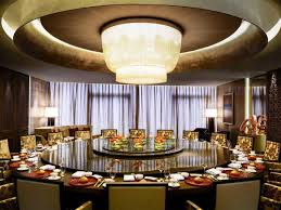 big dining room decorations amazing large dining tables for formal dining room