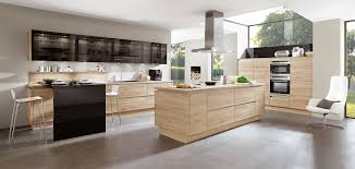 Ex Display Designer Kitchens For Sale by 100 Designer Kitchens Glasgow Autumn Kitchen Sale Now On