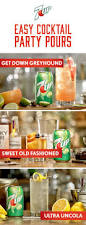 267 best delicious drinks images on pinterest cocktail recipes