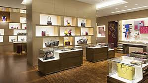 louis vuitton honolulu ala moana center store united states