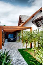 brise vue original et pas cher 8 best garage et carport en bois images on pinterest garage