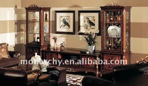 Tv Stand Showcase Designs Living Room - Living room showcase designs
