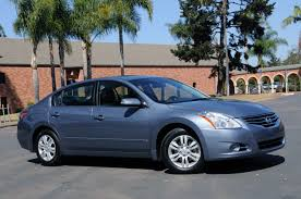 cars nissan altima 2010 nissan altima specs and photos strongauto