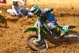 who won the motocross race today article 08 21 2016 monster energy pro circuit kawasaki rookie