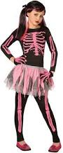 14 best holloween costumes and ideas images on pinterest