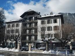 chambre 9 chamonix langley hotel gustavia chamonix mont blanc updated 2018 prices