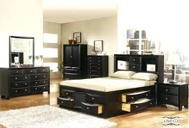queen size bedroom sets for cheap queen size bedroom set biggreen club