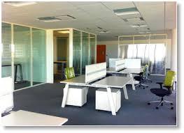 amenagement bureaux aménagements de bureaux