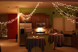 bedroom how to hang christmas lights in your room excellent home