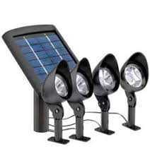 solar lights solar lights brighten up your