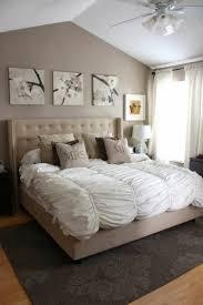Teppich Schlafzimmer Beige 30 Schlafzimmer Farbideen Die Für Geborgenheit Sorgen