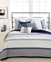 nautica quilts and bedspreads macy u0027s