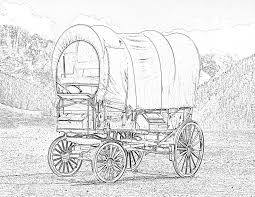 old wild west coloring book for adults coloring books from