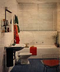 Bathroom Layout Tool by Narrow Bathroom Layouts Design Choose Floor Plan Tags Idolza