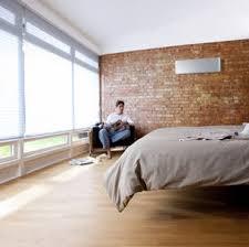 klimagerät für schlafzimmer lüftung klima energie fachberater