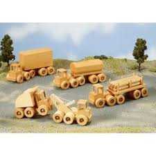 Free Plans Woodworking Toys by 100 Free Wooden Toys Woodworking Patterns Craft Ideas