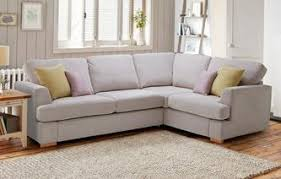 Corner Sofa Chaise Buying A Corner Sofa Bed For The First Time Yonohomedesign Com