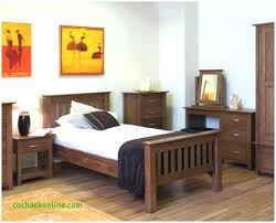 cheapest bedroom sets online cheap bedroom sets online discounted bedroom sets discounted
