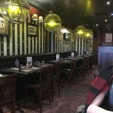 le bureau grenoble best of au bureau grenoble 8 place grenette restaurant reviews phone