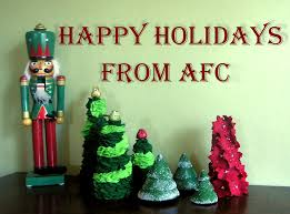 christmas tree american felt u0026 craft blog