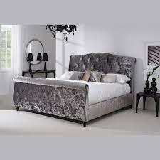 bedroom low profile black bed bedroom maklat inside minimalist