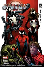 image ultimate spider man vol 1 103 digital jpg marvel