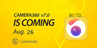 camera360 ultimate for android camera360 ultimate 9 0 2 apk mod for android