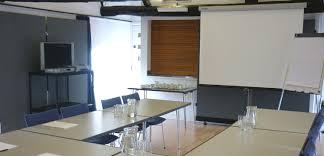 Keswick Conference Table Lake District National Park Keswick Meeting Room Hire