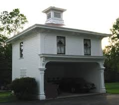 Socalcontractor Blog U2013 Resources And by Four Square Carriage House Garage Apartment Pinterest
