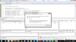 security development tool for ax 2012 r2 ax developer forum